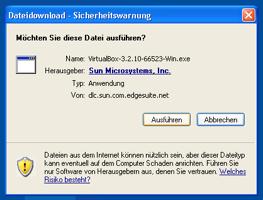 Bildschirmfoto 2010-11-20 um 15.28.59.png